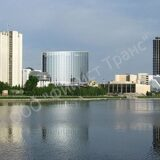 1248333293_800px-yekaterinburg-city