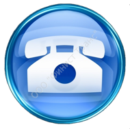 phone_icon_blue_1.png